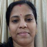 Dr Subhramita panda