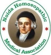 Noida Homoeopathic Medical Association