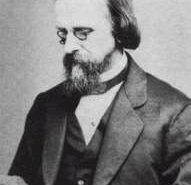 Dr Henry Newell Guernsey
