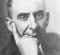 Pierre Schmidt