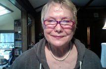 Gisela, homeopathy