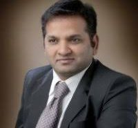 Dr. Bajrang Bhosle