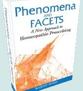 Phenomena AND FACETS