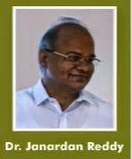 Dr Janardhan reddy
