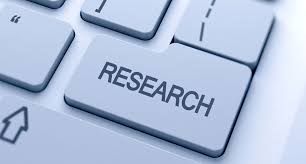research, homeopathy