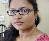 Dr Ankita Patil