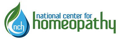 National centre for Homeopathy
