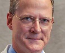 Dr Robert Richey