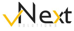 Vnext Solutions
