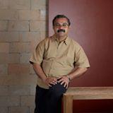 Dr Shekhar Algundi