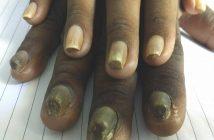 omega nails
