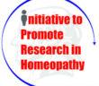 IPRH, homeopathy