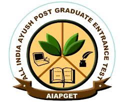 AIAPGET 2018...... Read more at: http://english.mathrubhumi.com/education/news/news-updates/all-india-ayush-pg-entrance-apply-by-4-may-1.2761562