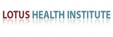 Lotus Health Institute