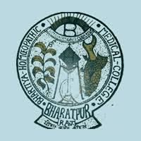 BHARTIYA HOMEOPATHIC MEDICAL COLLEGE AND HOSPITAL