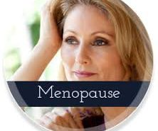 climacteric, menopause