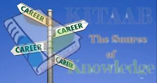 homeopathy, scope, career