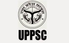 UPPSC (Uttar Pradesh Public Service Commission)