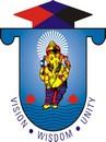 Vinayaka Mission Homoeopathy College