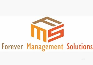Forever Management Solutions