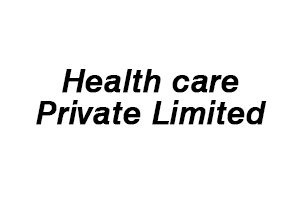 Health care Private Limited