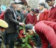 Plantation Drive Launch in Baramulla
